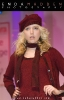 2008-la-dolce-vita-imago-tricot-isabella-zocci_034-logo-copy