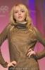 2008-la-dolce-vita-imago-tricot-isabella-zocci_035-copy