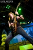 2011-iron-maiden-at-london-o2_0153-copy