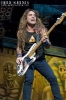 2008-iron-maiden-at-twickenham_057-copy