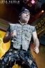 2008-iron-maiden-at-twickenham_097-copy