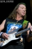 2008-iron-maiden-at-twickenham_109-copy