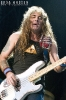 2008-iron-maiden-at-twickenham_126-copy