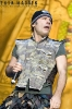 2008-iron-maiden-at-twickenham_138-copy