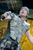 2008-iron-maiden-at-twickenham_170-copy