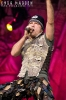 2008-iron-maiden-at-twickenham_248-copy