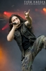 kataklysm-at-bloodstock_167-copy
