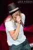 2010-kid-rock-at-the-o2_0065-copy