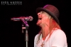 2010-kid-rock-at-the-o2_0124-copy