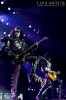 2010-kiss-at-wembley-arena_0066-copy
