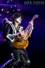 2010-kiss-at-wembley-arena_0141-copy