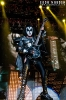 2010-kiss-at-wembley-wide_0106-copy