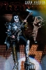 2010-kiss-at-wembley-wide_0109-copy