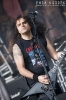 2009-bloodstock-kreator_0029-copy