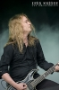 2009-bloodstock-kreator_0047-copy