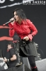 2009-lacuna-coil-at-download-072-by-enda-madden-copy