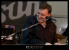 2008-liam-grundy-band-cd-launch-at-gibson_0129-copy