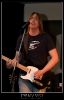 2008-liam-grundy-band-cd-launch-at-gibson_0130-copy