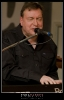 2008-liam-grundy-band-cd-launch-at-gibson_0134-copy
