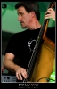 2008-liam-grundy-band-cd-launch-at-gibson_0143-copy