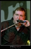2008-liam-grundy-band-cd-launch-at-gibson_0155-copy