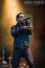 2011-linkin-park-at-download-by-enda-madden_0089-copy