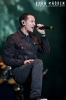 2011-linkin-park-at-download-by-enda-madden_0139-copy