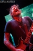 2009-mastodon-at-islington-academy_0126-copy