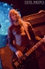 2009-mastodon-at-islington-academy_0167-copy