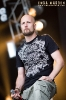 2010-meshuggah-at-bloodstock_0049-copy