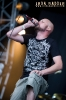2010-meshuggah-at-bloodstock_0065-copy