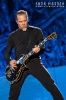2009-sonisphere-metallica_0002-copy