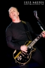 2009-sonisphere-metallica_0018-copy