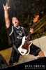 2009-sonisphere-metallica_0085-copy