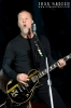 2009-sonisphere-metallica_0206-copy