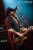 2011-motorhead-at-bloodstock-by-enda-madden_0082-copy