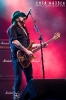 2011-motorhead-at-bloodstock-by-enda-madden_0152-copy