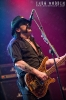 2011-motorhead-at-bloodstock-by-enda-madden_0164-copy