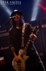 2009-motorhead-at-hammersmith-apollo_0003-copy