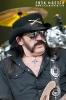 2010-motorhead-at-sonisphere-by-enda-madden_0027-copy