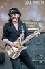 2010-motorhead-at-sonisphere-by-enda-madden_0076-copy
