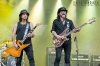 2010-motorhead-at-sonisphere-by-enda-madden_0177-copy