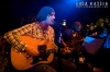 2010-fightstar-at-dingwalls-for-mtv_0070-copy