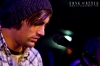 2010-fightstar-at-dingwalls-for-mtv_0113-crop-copy
