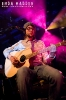 2010-fightstar-at-dingwalls-for-mtv_0130-copy