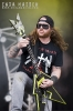 2009-bloodstock-municipal-waste_0056-copy