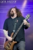 napalm-death-at-bloodstock_041-copy