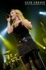 2009-nightwish-at-brixton-academy_0202-copy