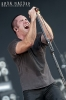 2009-sonisphere-nine-inch-nails_0107-copy
