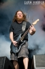 2010-obituary-at-bloodstock_0006-copy